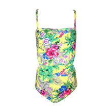 2015 Top Quality Cover Up One Piece Custom Swimsuit For Kids