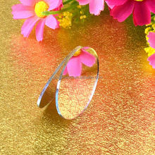 high quality 2mm-8mm glass mirror ,wall mirror, makeup mirror wholesale # (ZOF-3843)