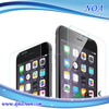 Free sample 0.33mm 9H screen protector for iphone 3g for iphone 6s plus