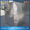 Heat Shield Thermally-insulated Shroud Insulation Cover