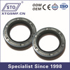 Engine accessories oil seals made in China