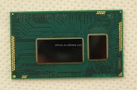 Intel Core i7-4600U Mobile CPU CL8064701477000 Haswell SR1EA i7 processor