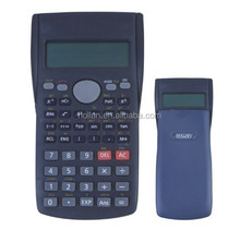 Government Tender High Quality 10 Digit Scientific Function Calculator