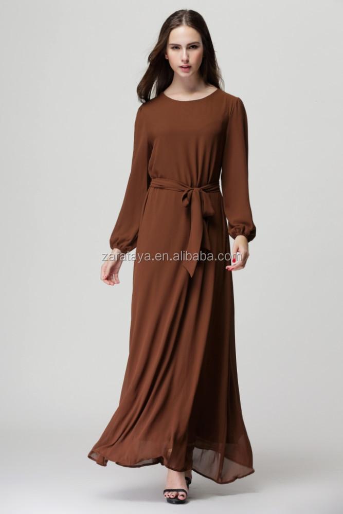 Muslim Fashion Wholesale