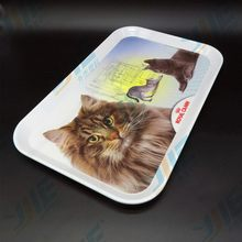 Cheap new products disposable cheap medical plastic tray