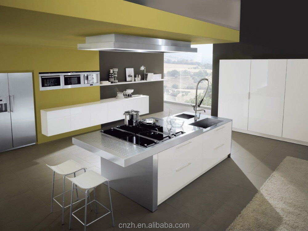 promotion kitchen cabinets made in china buy kitchen