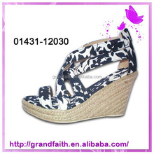 buy wholesale direct from china sexy high heel platform sandal
