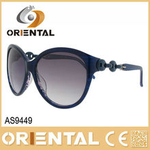 Selling well all over the world high quality sunglasses