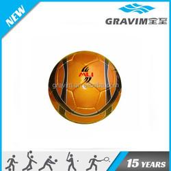 Promotional Size 5 Footbal Customized Logo Printing Football/Soccer Ball