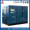 /product-gs/kaitec-90kw-screw-type-compressor-electric-motor-high-quality-60291586732.html