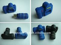 novelty! digital camera flash memory usb