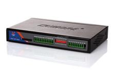 TD-SCDMA Modbus RTU (rs485) data logger