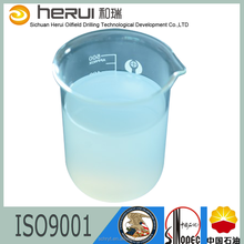 Petroleum Cement Additives Foam Breaker