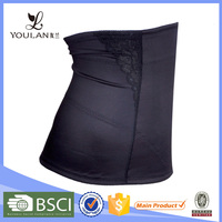 New Arrival Fantasy Black Comfortable Www Xxxl Com Leather Corset Bondage Garter G-Strin