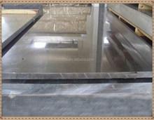 food grade aluminum sheet