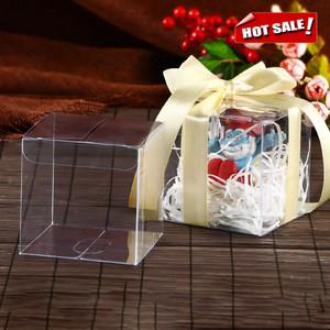 Hohe qualität plastikpuppe box import box verpackung