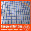 China high strength plastic anti-animal fencing net factory