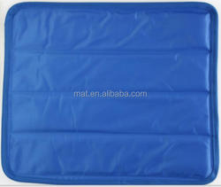 cooling gel mat for car seat chair seat pet cushion cooling gel office chair cool seat cushion