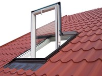 top hinged window,side hinged window,top hinged roof window