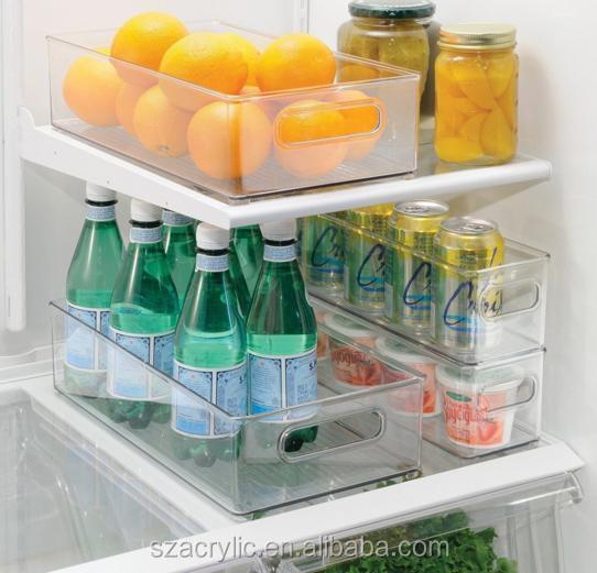 frige organizer box04.JPG
