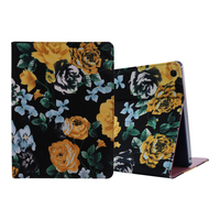 Alibaba trade assurance best hot sale fashion alibaba china leather case flip cover for lenovo yoga tablet 10