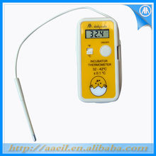 High quality thermometer for chicken food cooking