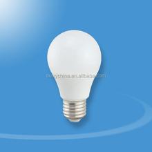 G60 7W Light Bulb Fitting