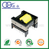 ETD 39 horizontal EE/EF/EER/EFD/ER/EPC/RM Switching Electrical Transformer,High Frequency Transformer
