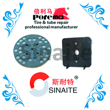 Fe wheel balance weights//wheeel rims //automobile