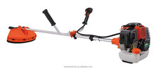 42.6cc Gasoline Brush Cutter TH-BC430 grass cutter