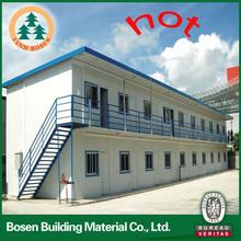 manufacture building modern affordable prefab homes for sale
