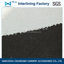 Factory directly provide best sales polyester knitted mesh fabrics