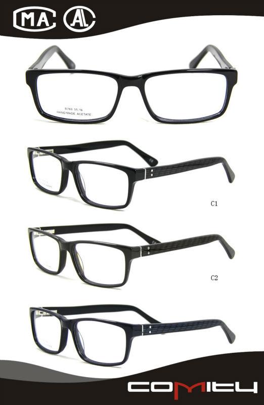 Super de moda famoso y bueno más vendido Lentes oferta gafas vista ...