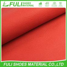 Cheap High Quality Popular Horse Hide Leather
