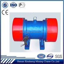 Made in China three phase induction motor for hot sale