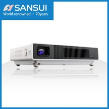 mini led pico projector, cell phone projector, cheap led tv