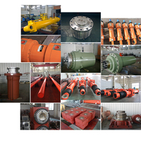 High quality!1 cng cylinder testing