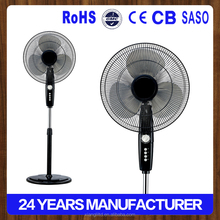 FS-40A(11) air cooling fan home use 16 inch electric stand fan