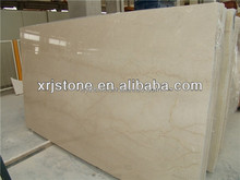 Hot Sell polished Marble Slab Price