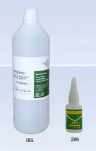 acetic cure silicone sealer for tile