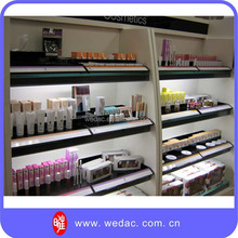 Cosmetic Store Display units