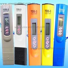 2015 New Designed Low Price TDS-3 Tester Pen