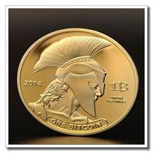 high quality greek coins