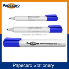 Multi-Color Ink Whiteboard Marker Pen