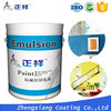Water Based Acrylic cement primer, colourless primer