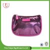 2015 best selling makeup kits fashion beauty bag makeup gift bag for women from China manufacturer