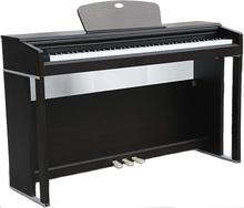 Digital piano, electronic piano, 88 key,HONGYE-A8