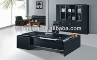 2014 hot sale office desk,manager desk/modesty panels for office desk