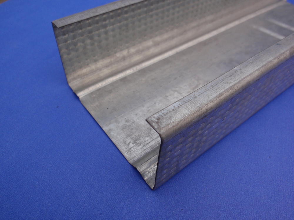Stainless Steel c Channel Dimensions Stainless Steel c Channel