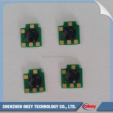Shenzhen Ink Reset Chip For HP Color LaserJet 3800/3800n/3800dtn/CP3505